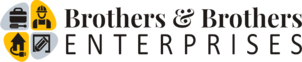 Brothers and Brothers Enterprises Logo